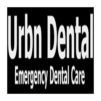 Emergency Dentist Houston