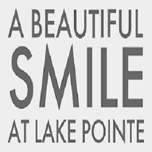A Beautiful Smile at Lake Pointe
