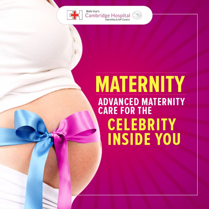 Gynecologists In Bangalore - Instant Appointment Booking, View Fees‎