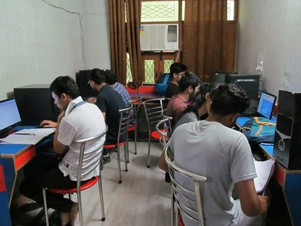 Advanced HR Generalist Training E-Accounts | Finance & GST
