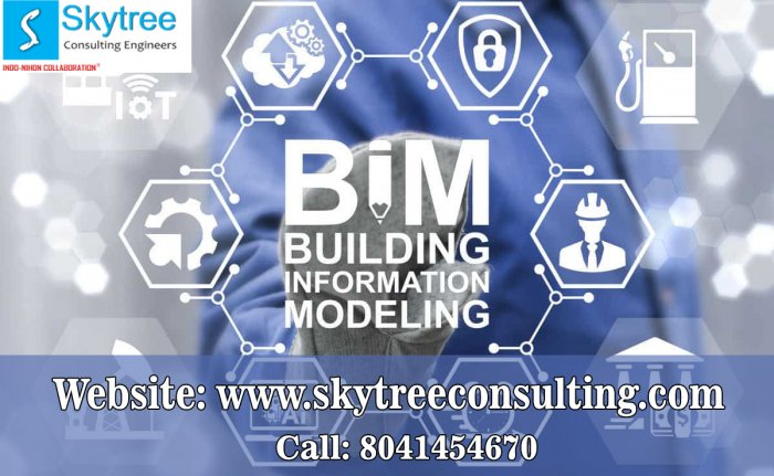 Structural Engineering Consultants In Bangalore – Skytreeconsulting