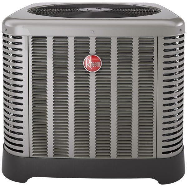 Air Conditioning solution Provider in Edmonton