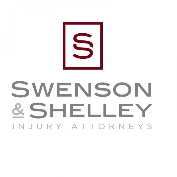 Swenson & Shelley Law