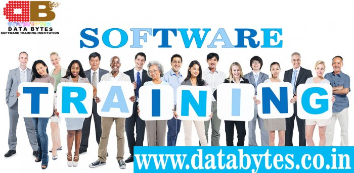 Software Training Institutes in Bangalore-Data Science-Selenium-RPA-Hadoop-Python-DevOps
