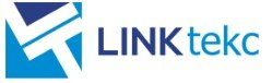 Linktekc Systems