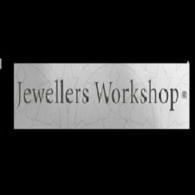Jewellers Workshop