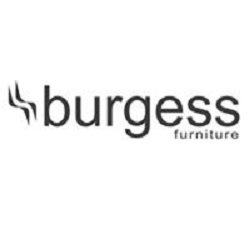 Burgess Furniture Ltd