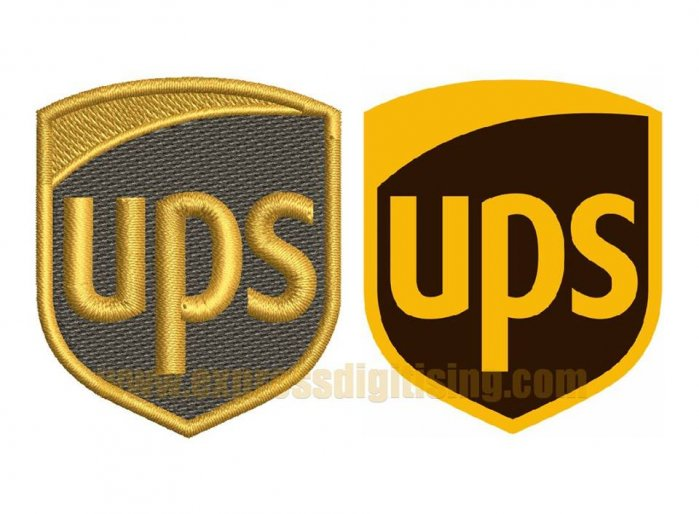 Embroidery Digitizing And Vector Art‎ $15 - Expressdigitising.com