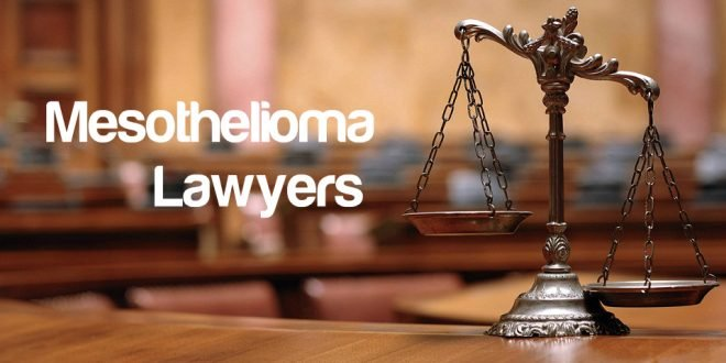 Top Asbestos Mesothelioma Law Firm in Chicago Illinois