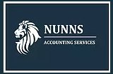 Bookkeeping and Accounting Services for Small Businesses