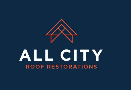 All City Roof Restorations