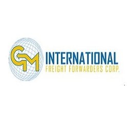 GM International Freight Forwarders Corp