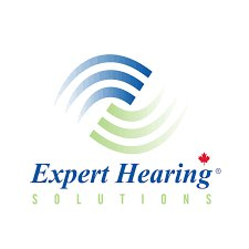 Custom Hearing Aid Offers Vancouver BC