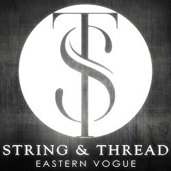String & Thread