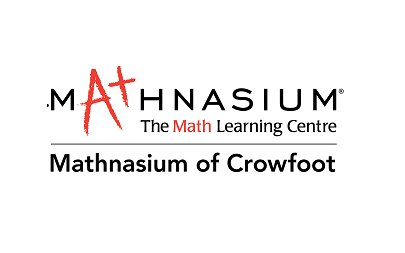 Math Tutoring Calgary NW