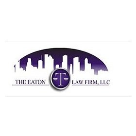 EATON FAMILY LAW GROUP