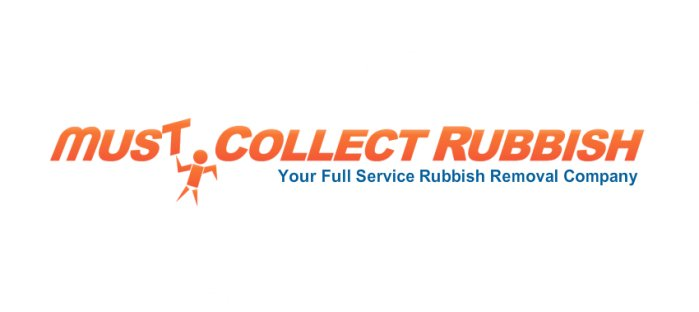 Must Collect Rubbish Pty Ltd