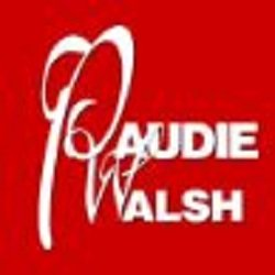 Limerick Wedding DJ | Wedding DJ in Cork | Paudie Walsh