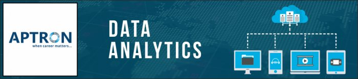 Data Analytics Training in Delhi