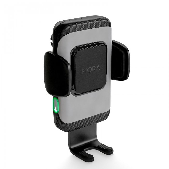 Buy Wireless Qi Car Charger for Cell Phones - Fiora