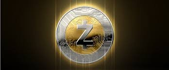 Best zcash Wallet To use