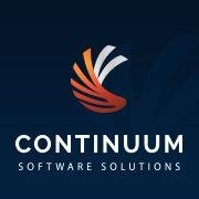 HIRE RELIABLE WORDPRESS DESIGNERS at CONTINUUM SOFTWARE SOLUTIONS INC, TORONTO