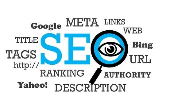 Hire Reliable SEO Consultants