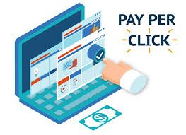 Best PPC Management Service in West Palm Beach Fl