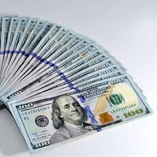 ARE YOU IN NEED OF URGENT LOAN OFFER CONACT US