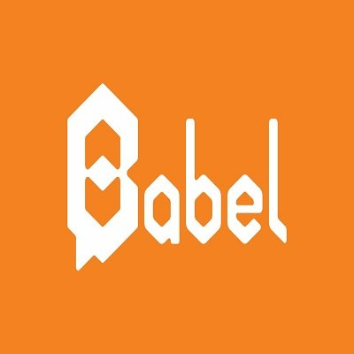 Community of Babel