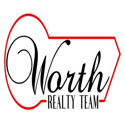 Worth Realty Team
