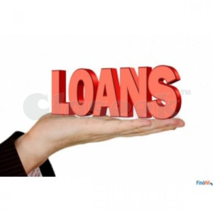 All-Purpose Loan Available! Apply Today