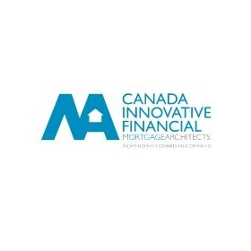 Canada Innovative Financial