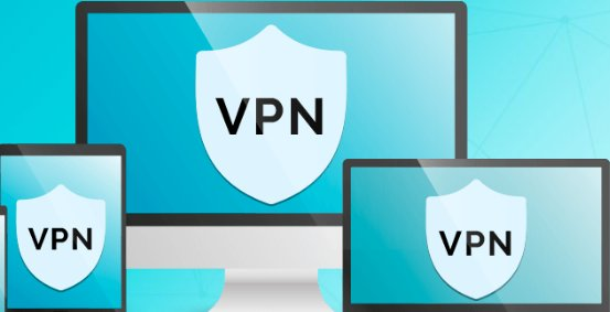 Hotspot Shield VPN Review 2019