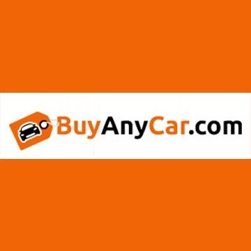Best Way to Buy Used cars in Dubai UAE – BuyAnyCar