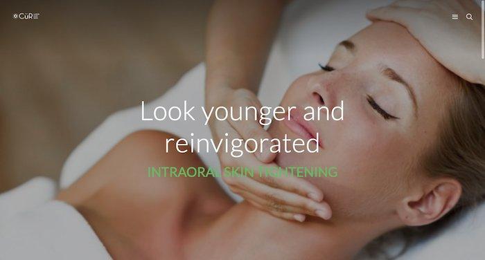 Skin tightening | Fotona 4D | Skin resurfacing