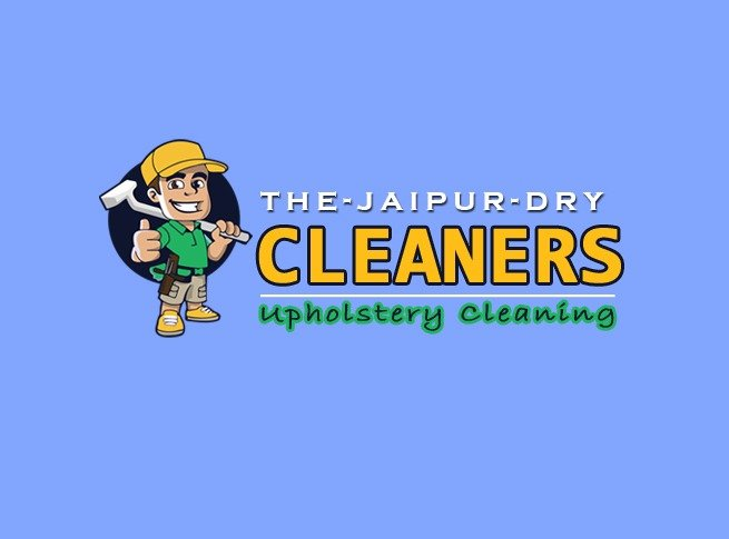 Best Dry Cleaning & Laundry Services Jaipur | The Jaipur Drycleaners