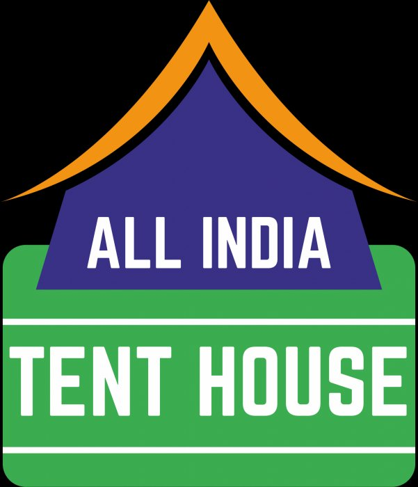 All India Tent House