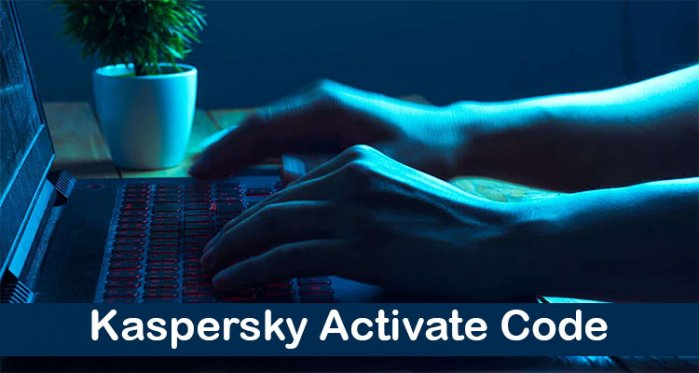 Install or Download kaspersky activate code call +1 800 351 0452