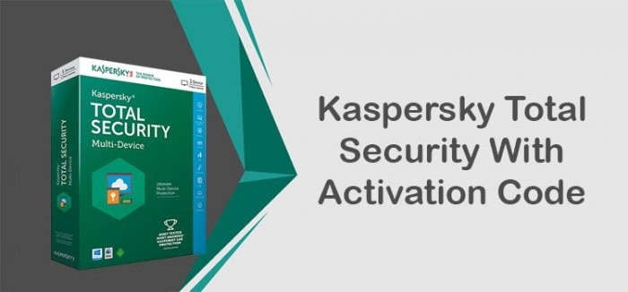Need support for Download kaspersky internet security