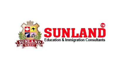 Malta Study Visa, Requirements, Application & Guidelines | Sunlandedu