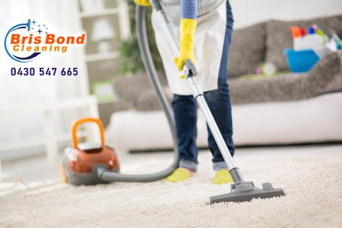 End of Lease Cleaning North Brisbane | +0430 547 665