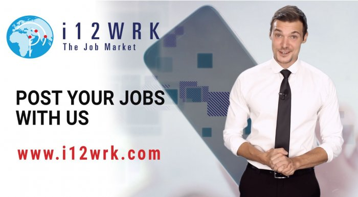 Fresher jobs in Dubai - Fresher Job Vacancies in Dubai 2020