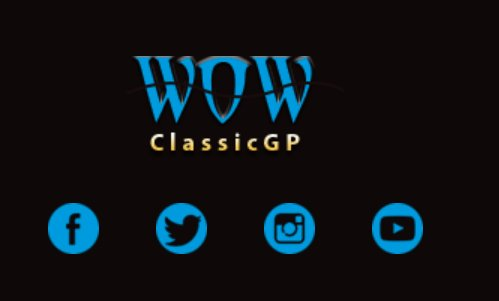 Best Chance for you win New Year Gifs:8% off wow classic gold for sale on wowclassicgp