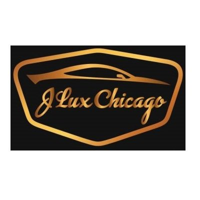 J Lux Chicago