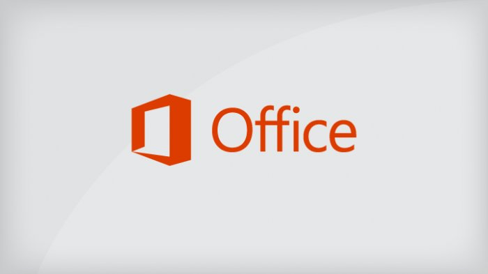 www.office.com/setup - Enter Product Key - Install Office Setup