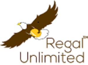 Executive Leadership Coaching- Regal Unlimited