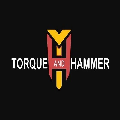 Torque and Hammer Pile Driving LTD.