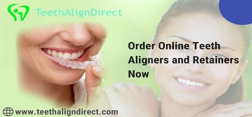Get Clear Invisalign in Rapid City At TeethAlignDirect