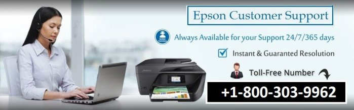 Epson printer support phone number? Contact +1-800-303-9962 || Epson Support